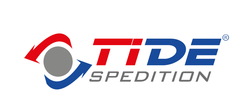 TiDe Spedition